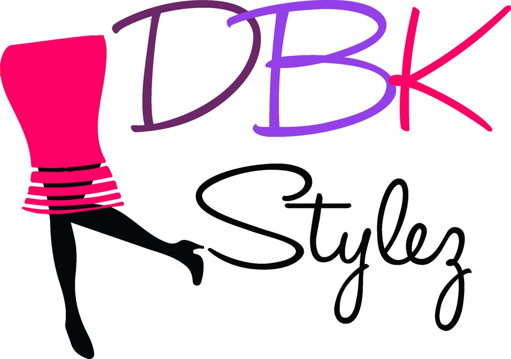 DBK Stylez