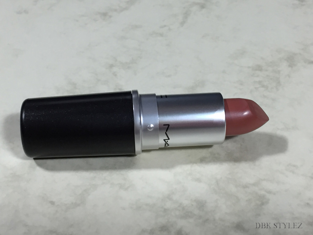 MAC velvet teddy1