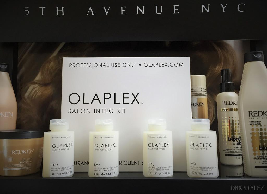 Olaplex main