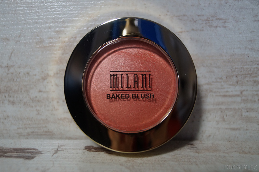 milani baked blush main