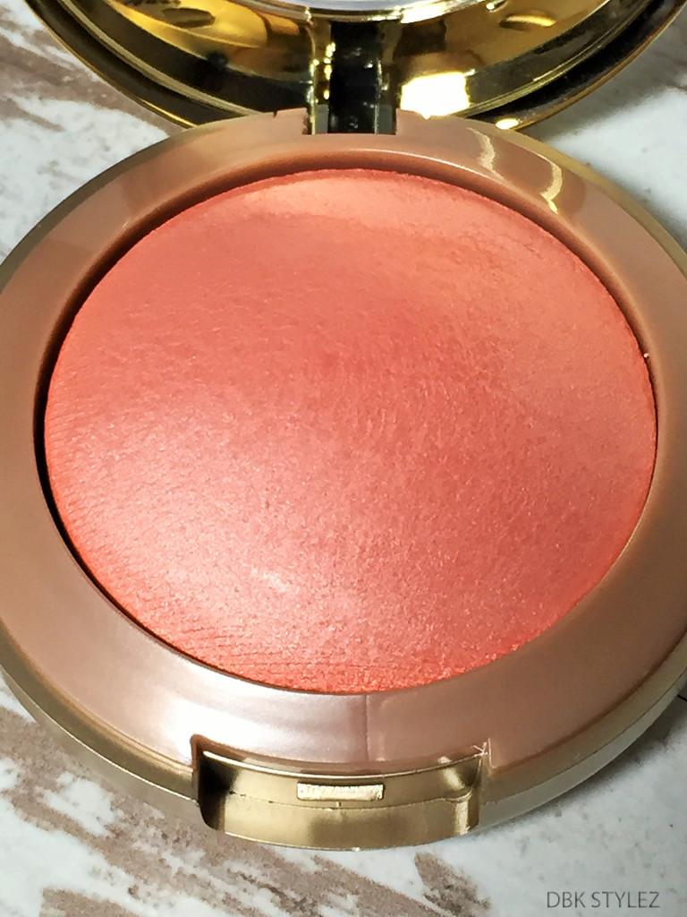milani baked blush2