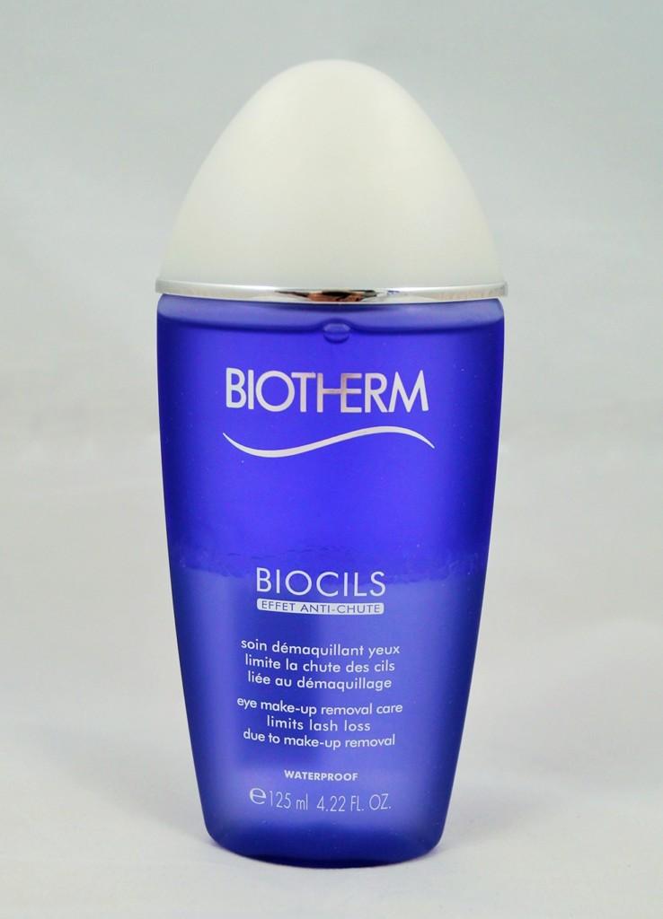 biotherme-augen