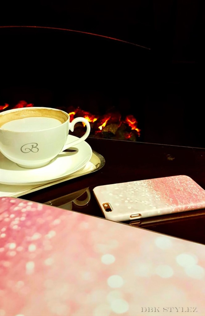 case-app-iphone-dbk-stylez-chimney