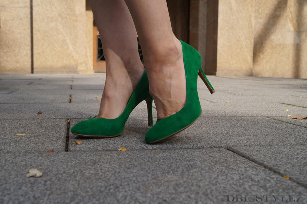 evelina-shoes / Ekonika / Evelina Khromchenko