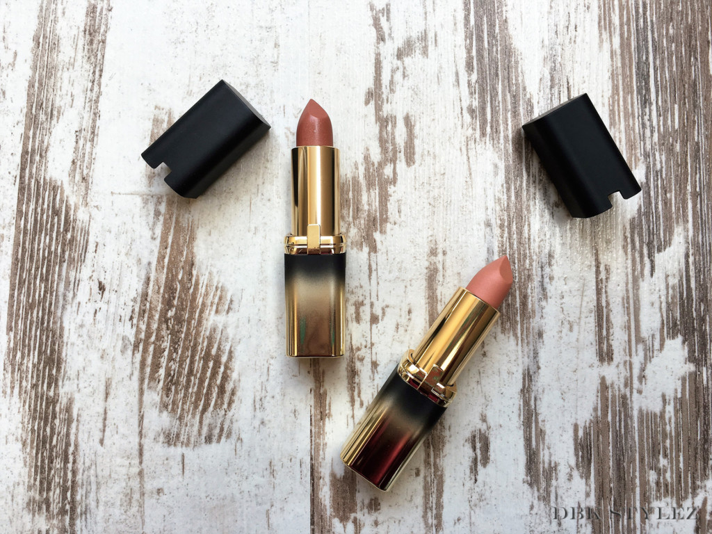 loreal-gold-obsession-lipsticks