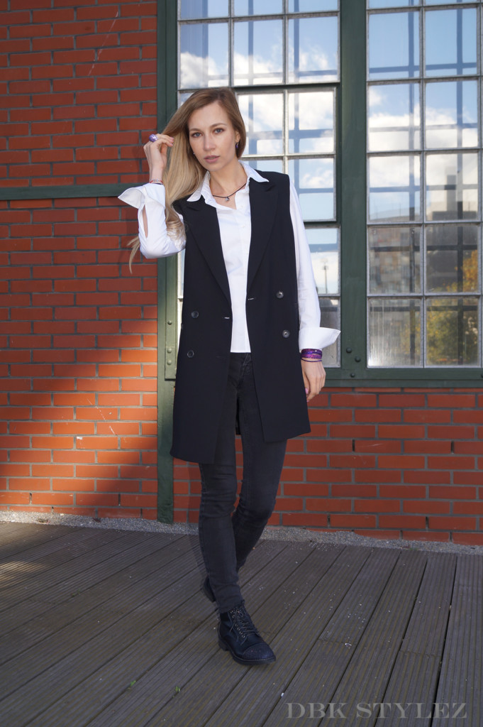 outfit-2 DBK Stylez Streetstyle Fashionblog