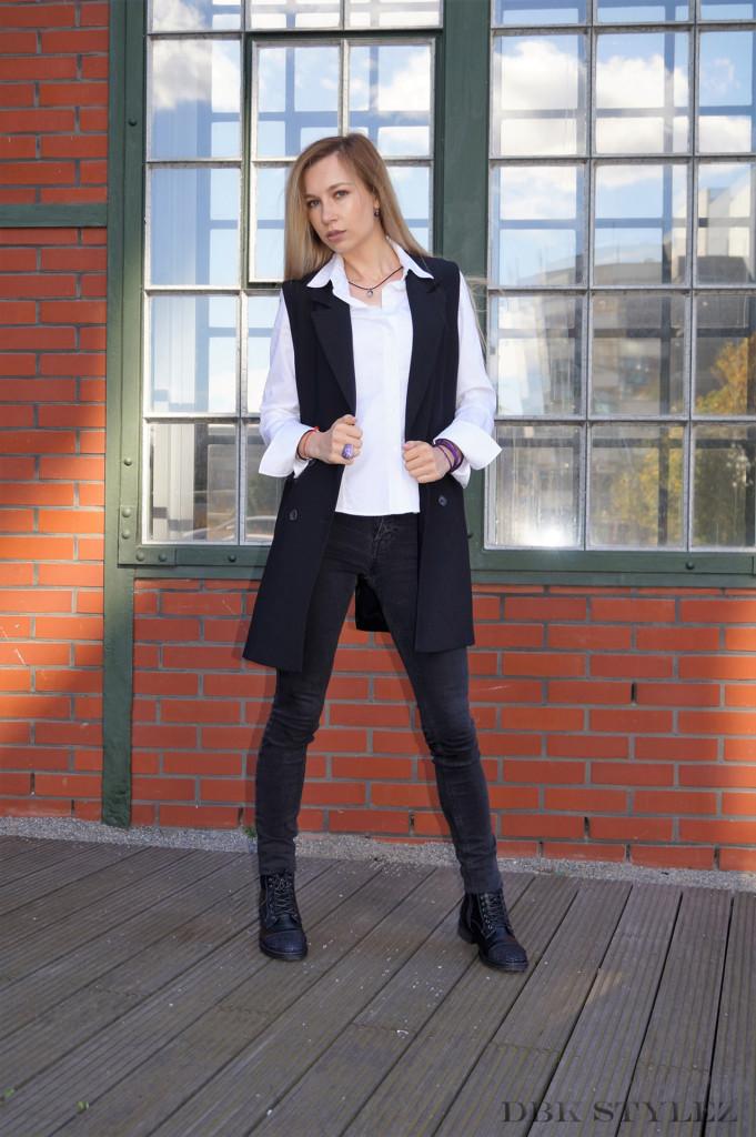 outfit-3 DBK Stylez Streetstyle Fashionblog