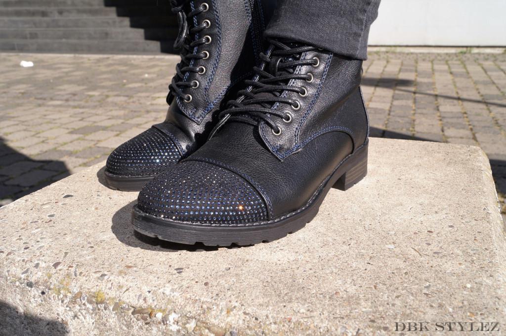 outfit-4 DBK Stylez Boots Deichmann Sophia Thomalla