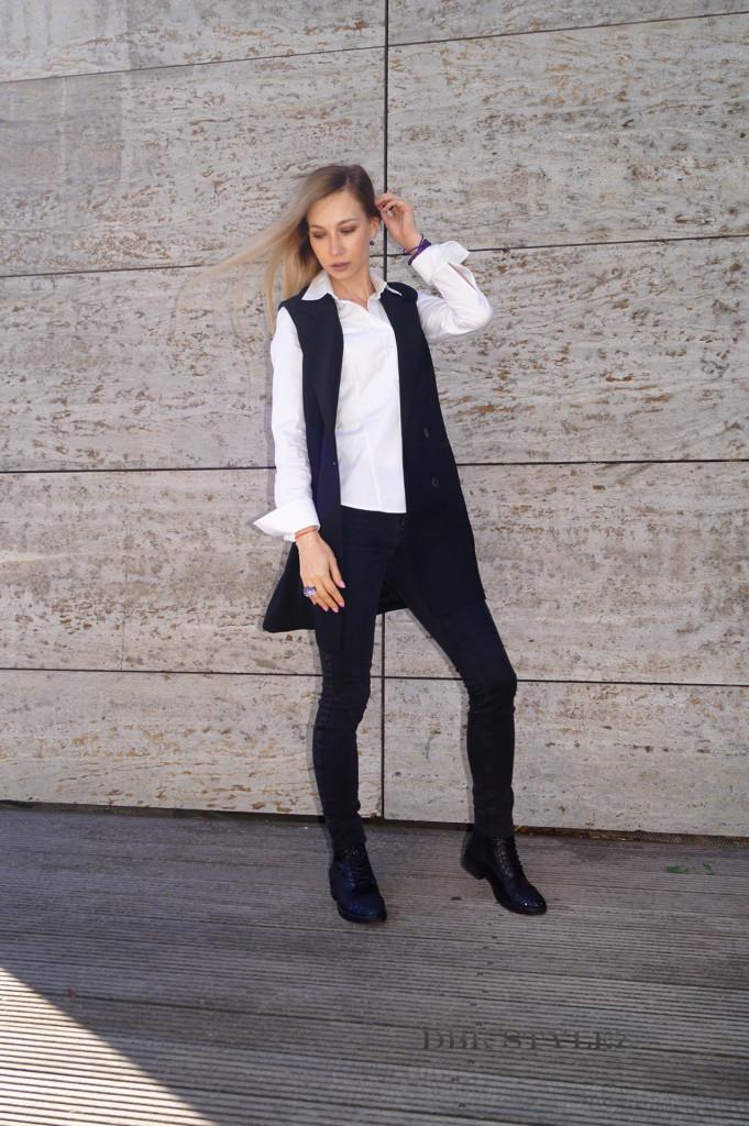 outfit-5 DBK STYLEz Streetstyle Fashionblog