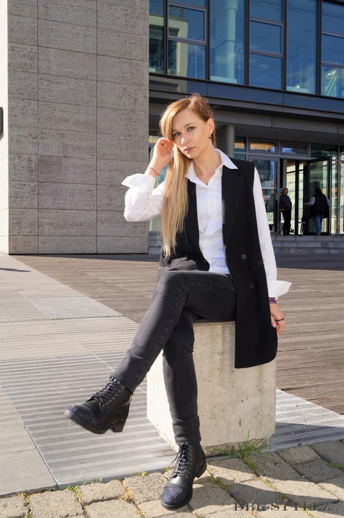 outfit-8 DBK STYLEZ Streetstlyle Fashionblog