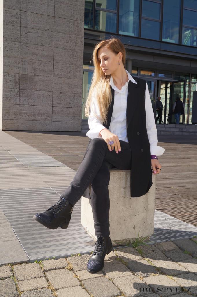 outfit-9 DBK STYLEZ