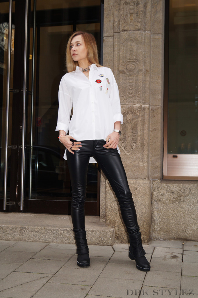 zara-leather-pants-dbk-stylez-2