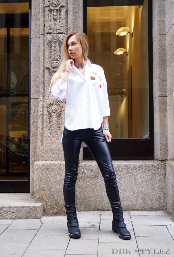 zara-patches-leather-pants-dbk-stylez-4