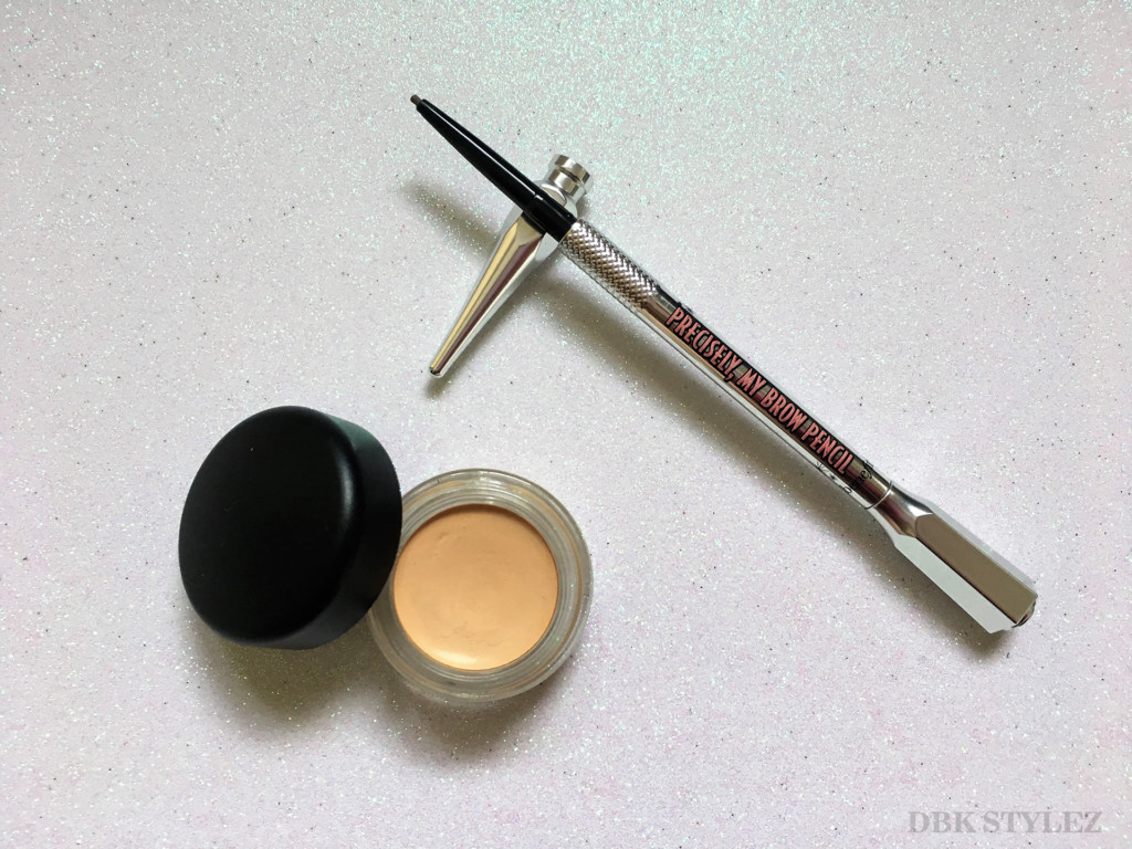 beauty-favorites-of-november-mac-benefit-dbk-stylez