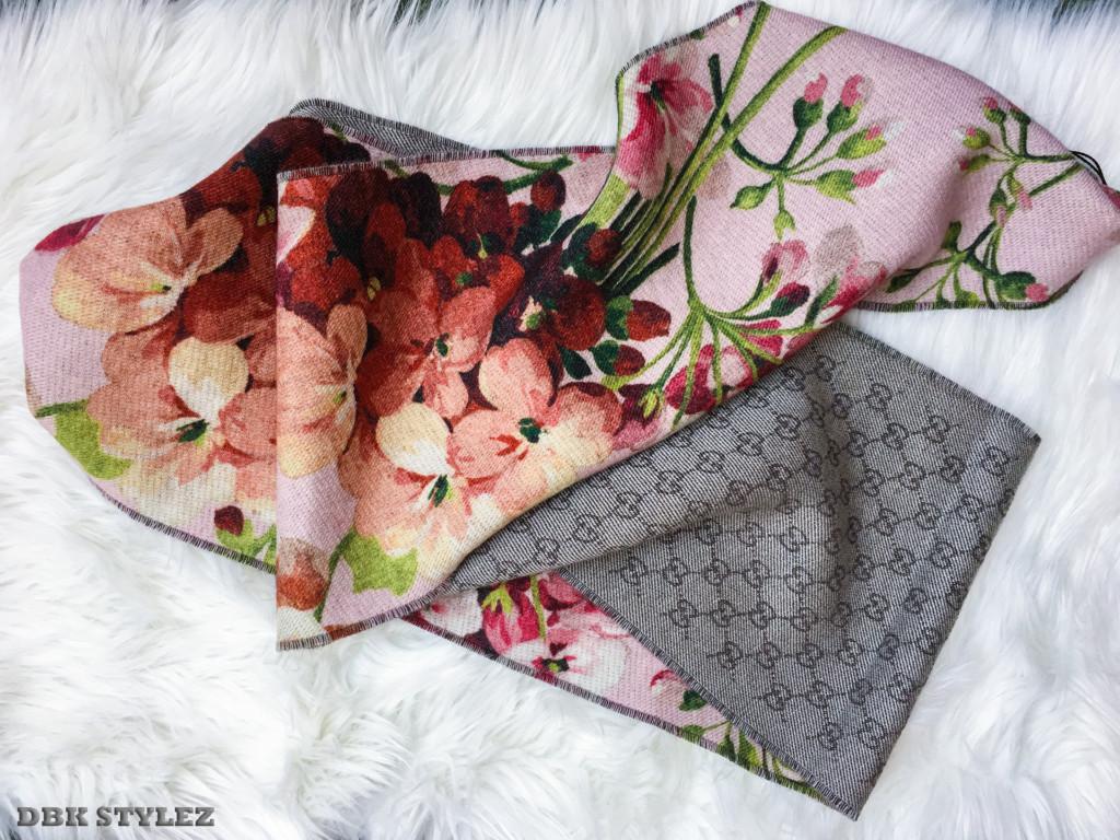 gucci-scarf-dbk-stylez-floral-11