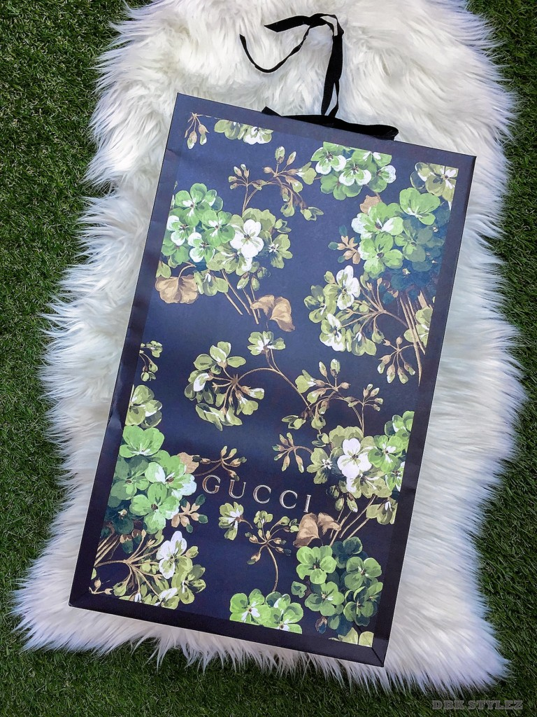 gucci-scarf-dbk-stylez-floral-cover-1