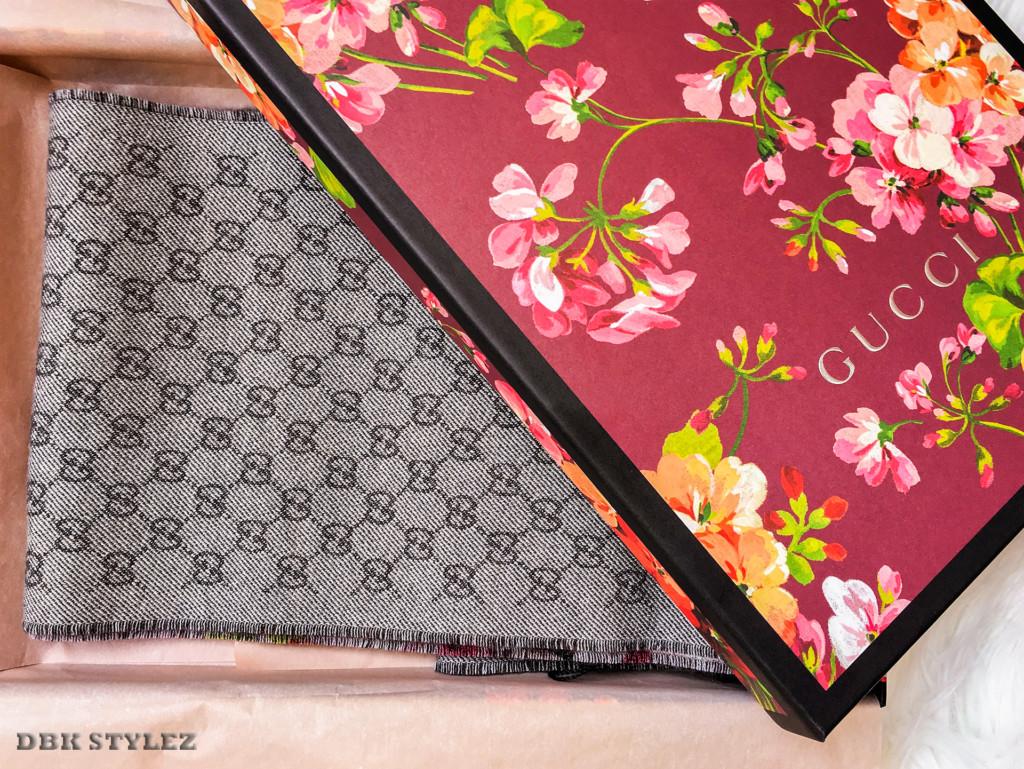 gucci-scarf-dbk-stylez-floral-main