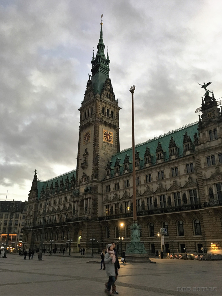 hamburg-dbk-stylez-travel-1