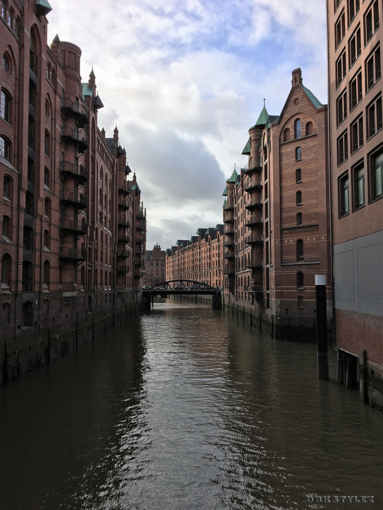hamburg-dbk-stylez-travel-3