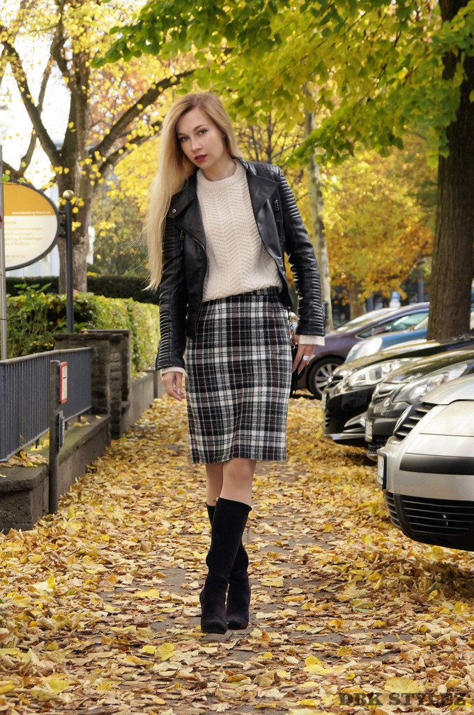checked-skirt-hamburg-dbk-stylez-1