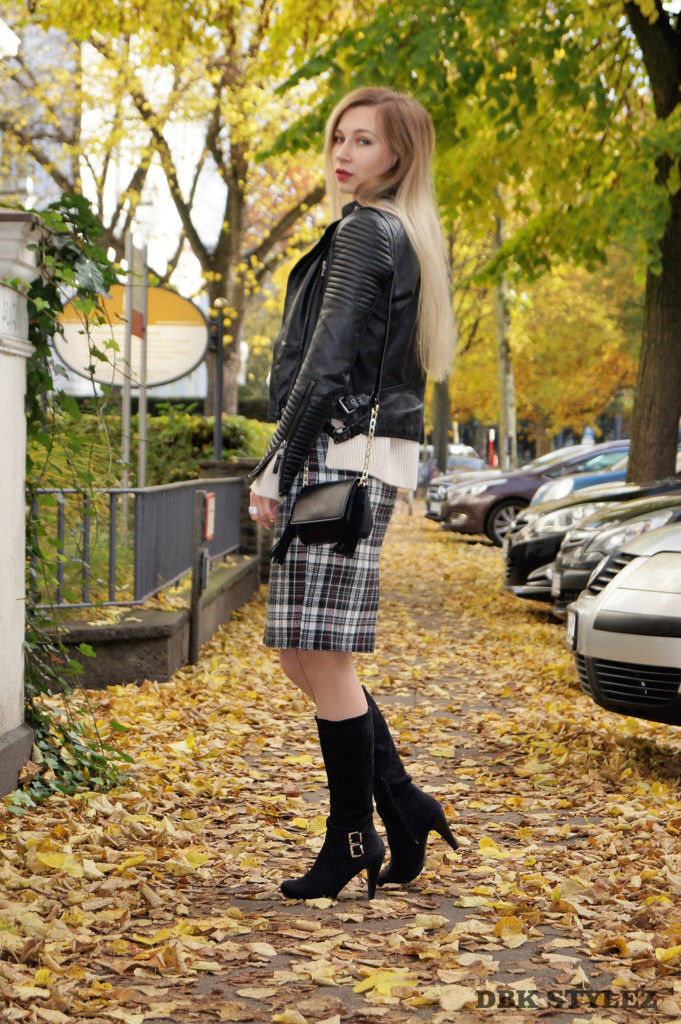checked-skirt-hamburg-dbk-stylez-2