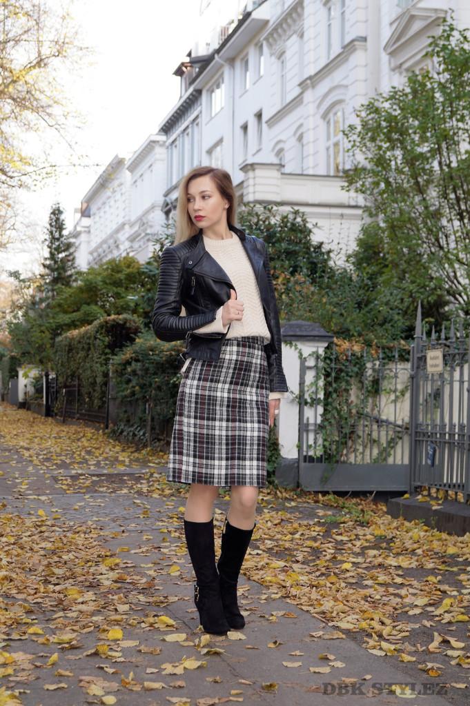 checked-skirt-hamburg-dbk-stylez-5