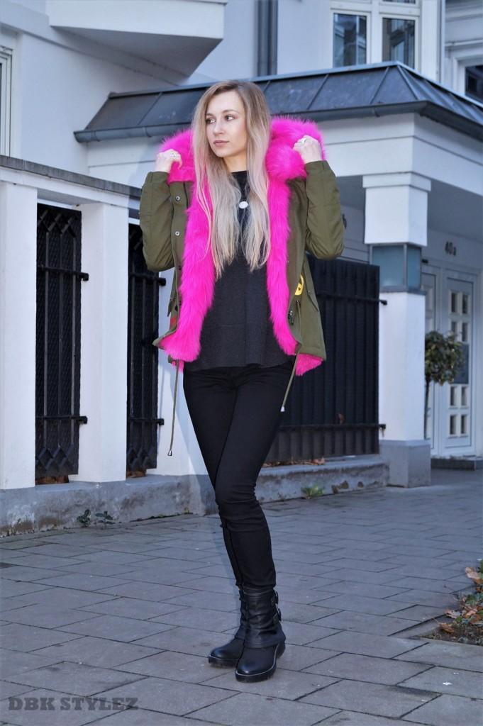 pink-dbk-stylez-1