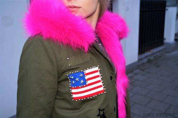 pink-dbk-stylez-10
