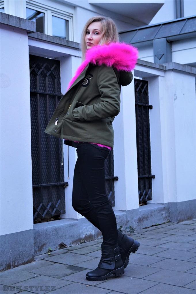 pink-dbk-stylez-11