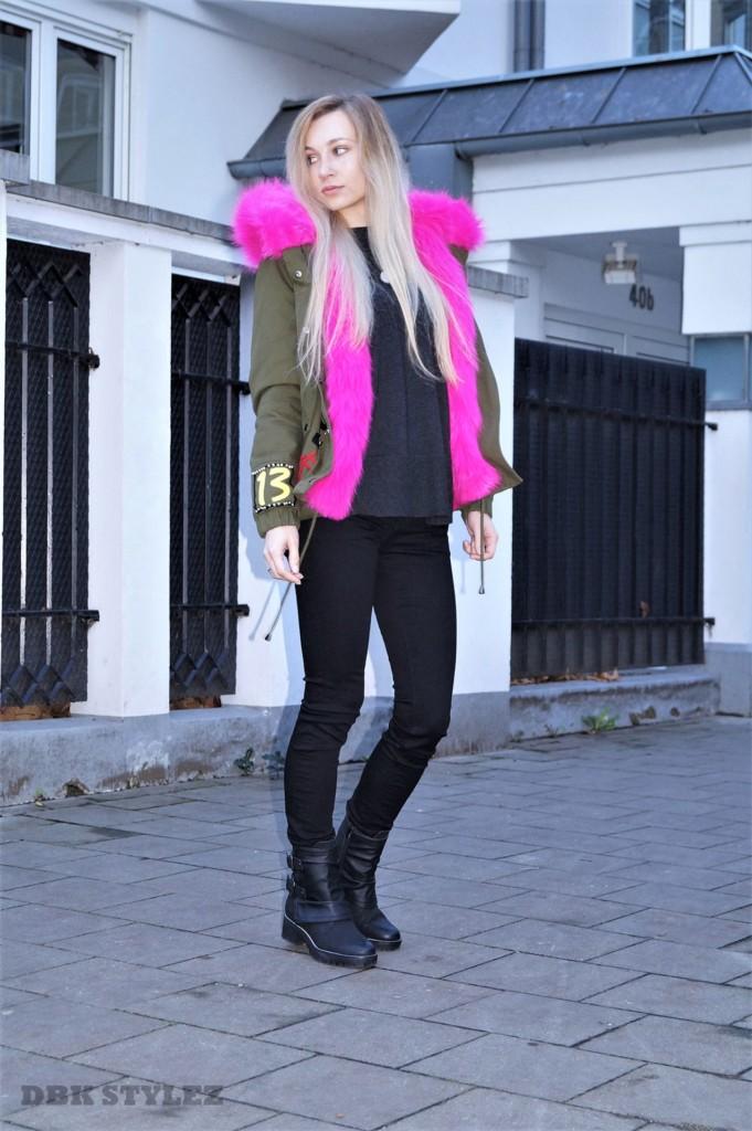 pink-dbk-stylez-2