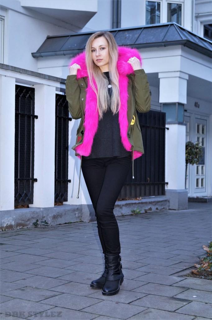 pink-dbk-stylez-3