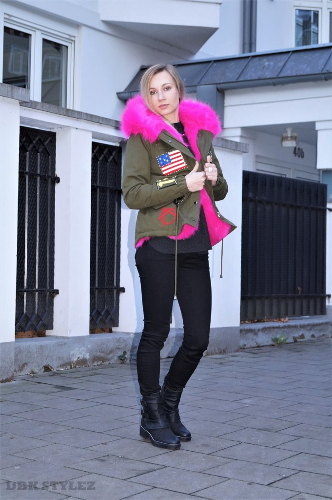 pink-dbk-stylez-4