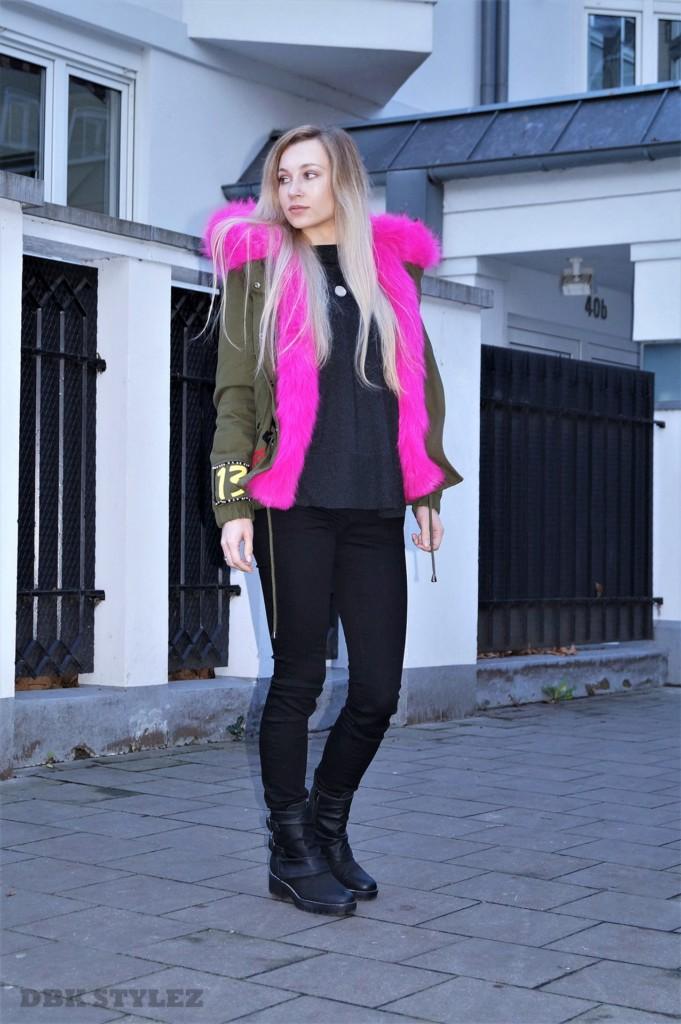 pink-dbk-stylez-5