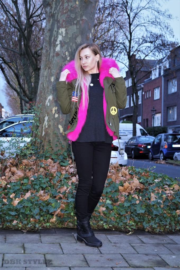 pink-dbk-stylez-7
