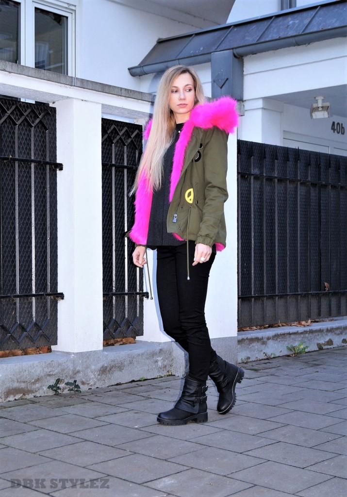 pink-dbk-stylez-9