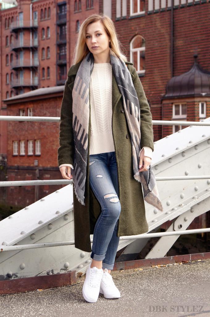 shein-coat-dbk-stylez-2