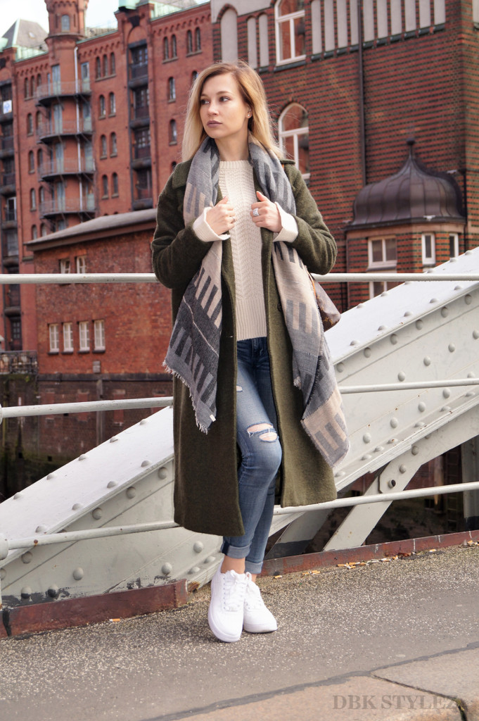 shein-coat-dbk-stylez-3