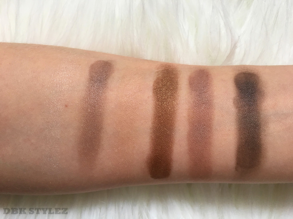 favorites-of-the-year-16-part-ii-maybelline-swatch-1-dbk-stylez