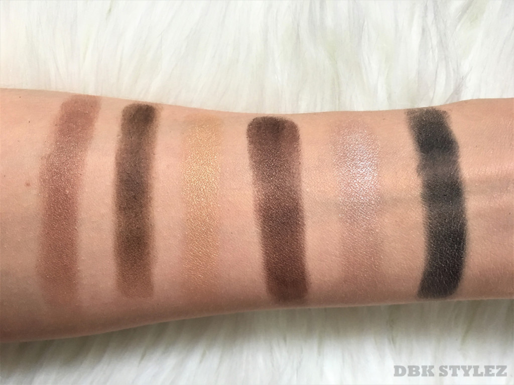 favorites-of-the-year-16-part-ii-maybelline-swatch-2-dbk-stylez