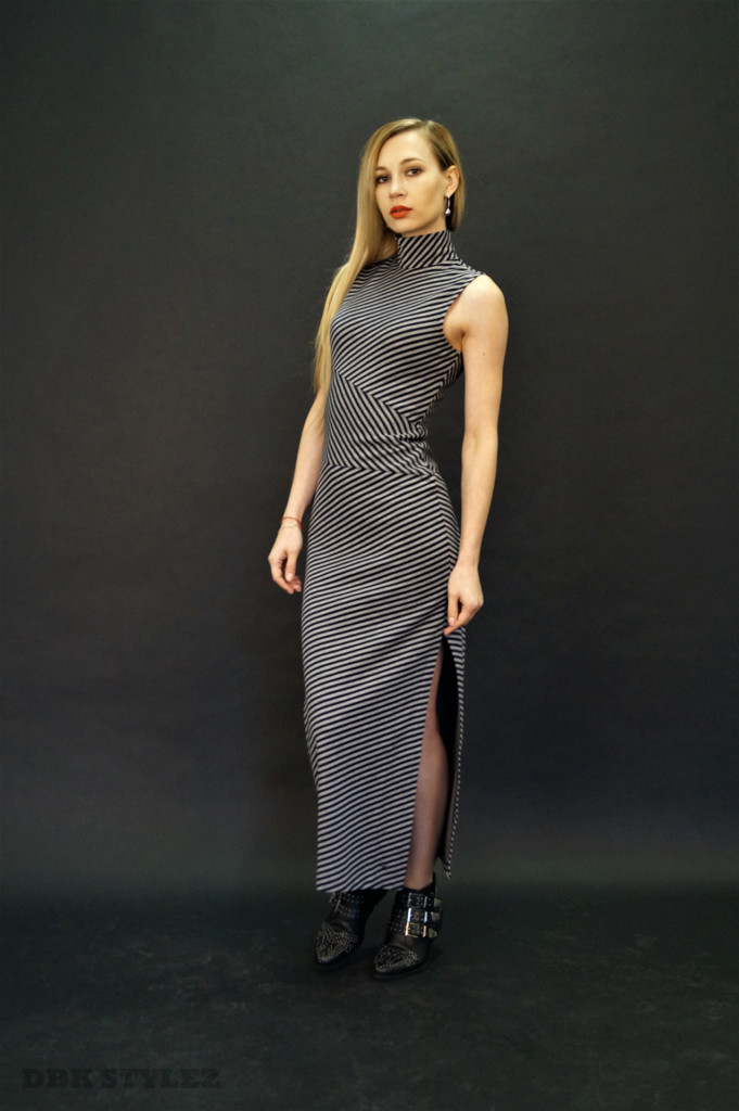 hilfiger-dress-dbk-stylez-13