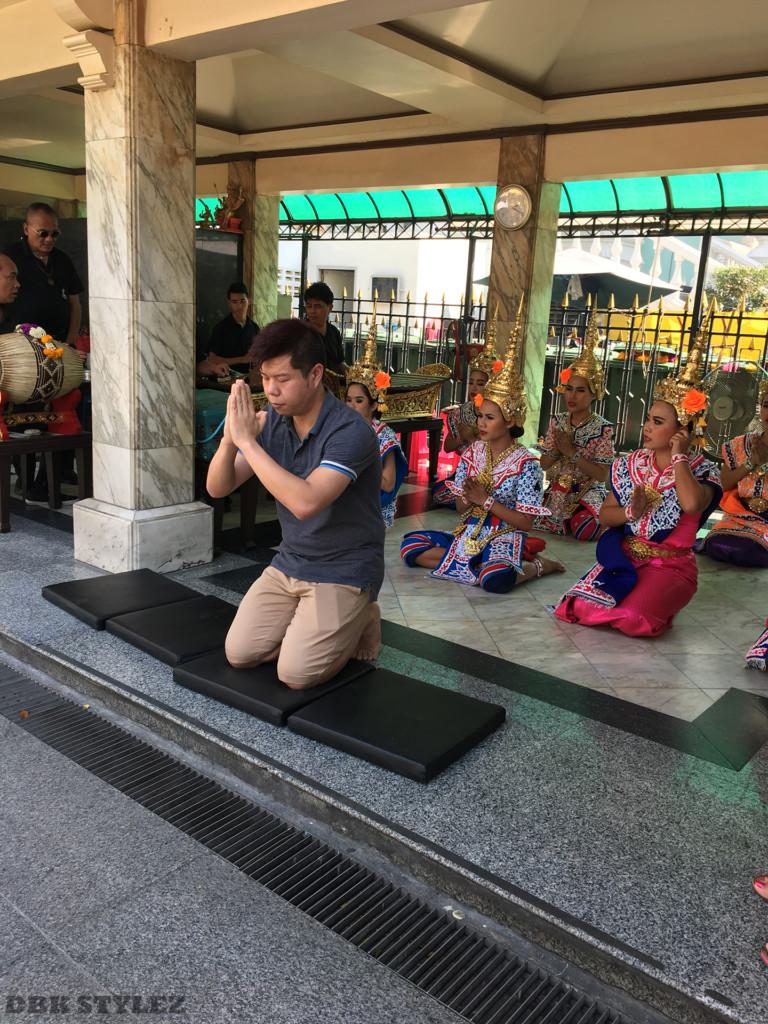 Thailand_Bangkok_travel_blog_trip_best