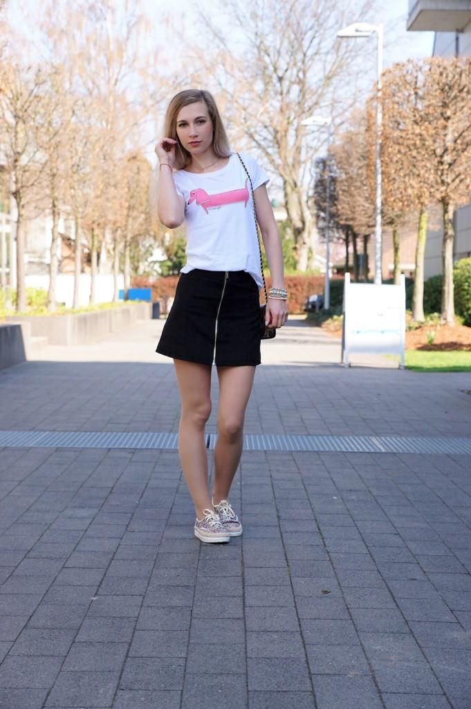 peek_&_cloppenburg_essentiel_antwerp_dbkstylez_fashion_streetstyle_h&m_armegangels