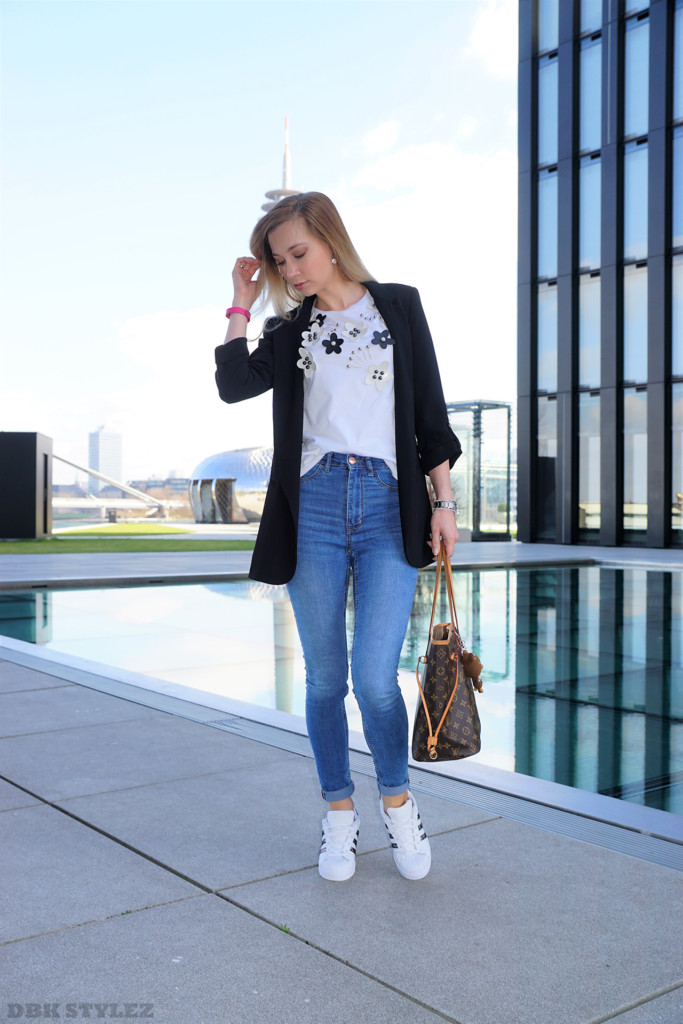 fashion_stretstyle_bestblog_dbkstylez_basics_casual_5basics_perfect