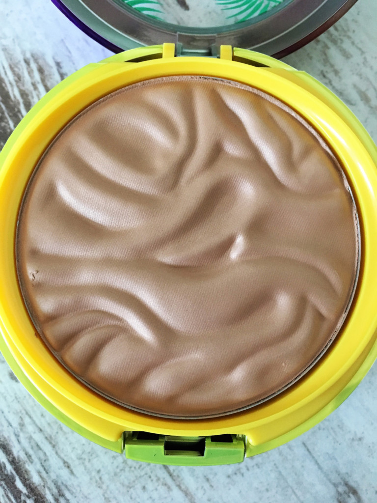 best_bronzer_physicians_formula_dbkstylez_beauty_makeup_wet´n´wild