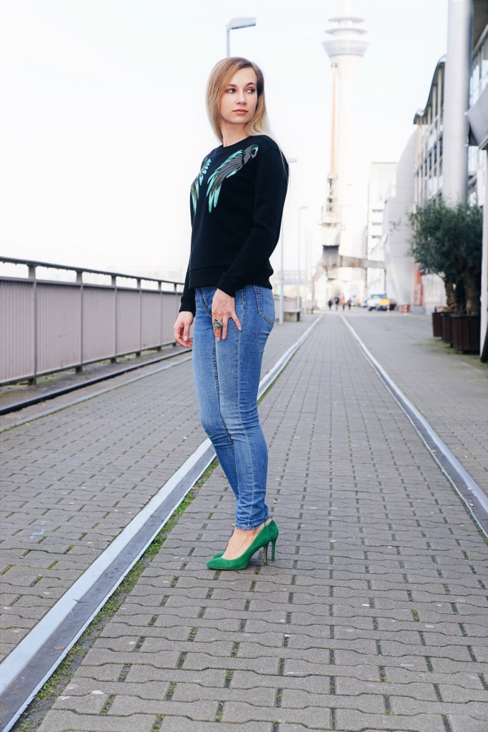 dbkstylez_street_style_fashion_best_blog_maje