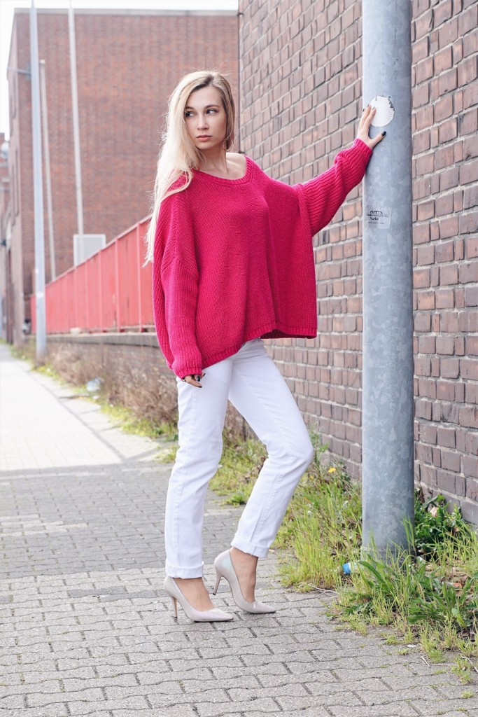 pink_zara_dbkstylez_bestblog_fashion_streetstyle_outfit
