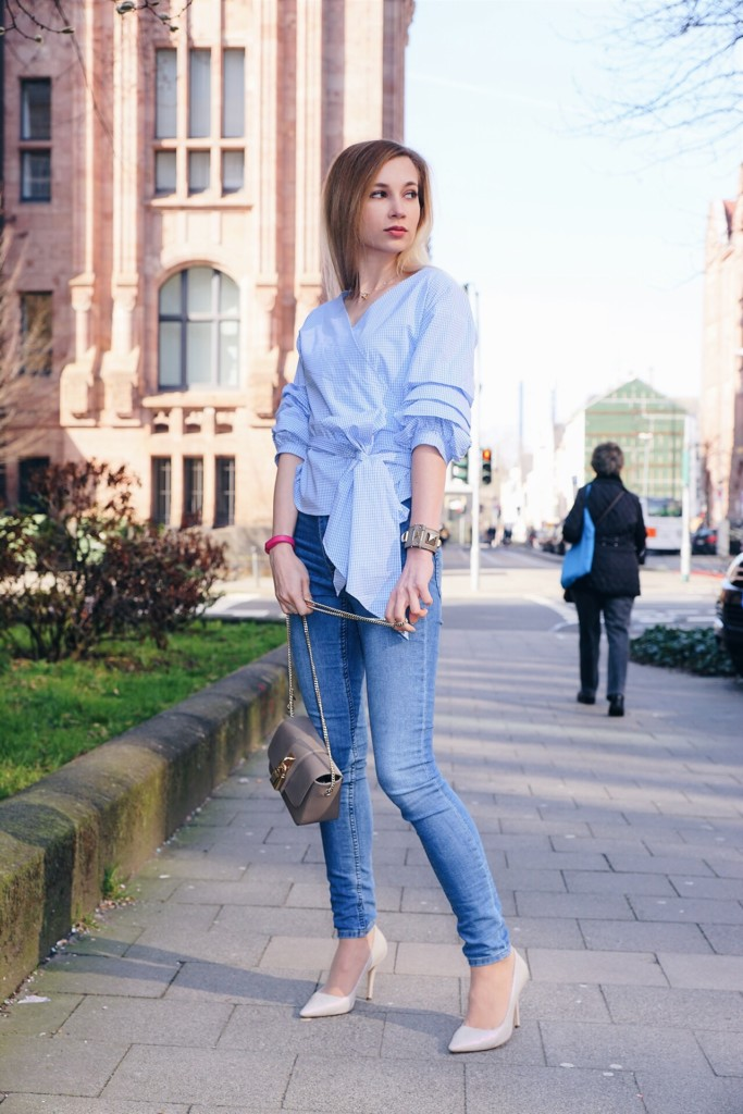 dbkstylez_fashion_bestblog_newlook_streetstyle_mode