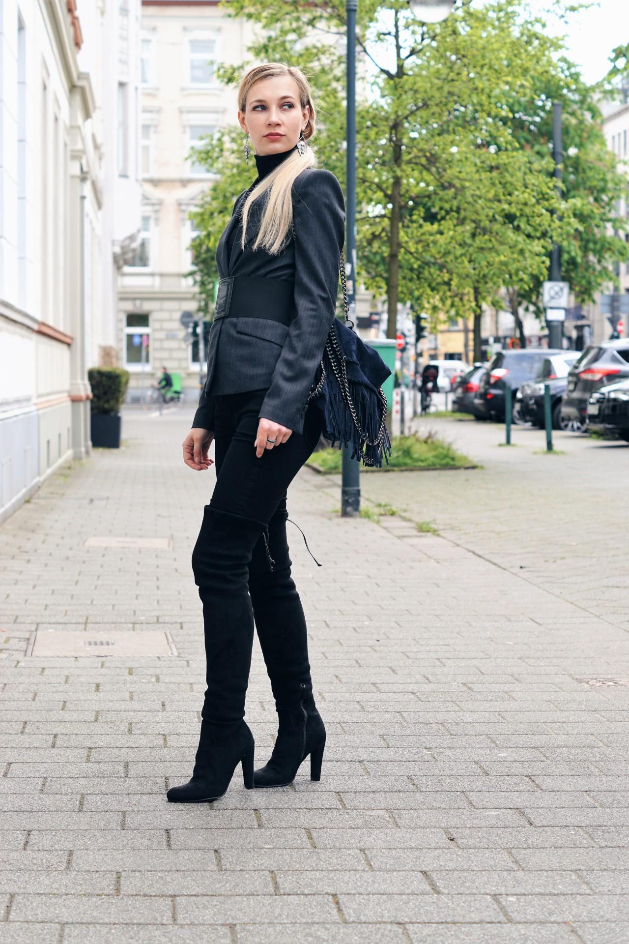 dbkstylez_hugo_boss_fashion_street_style_bestblog_fashion-inspiration_how_to