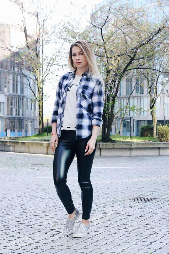 streetstyle_fashion_rock_dbkstylez_leather_mode_casual_bestblog