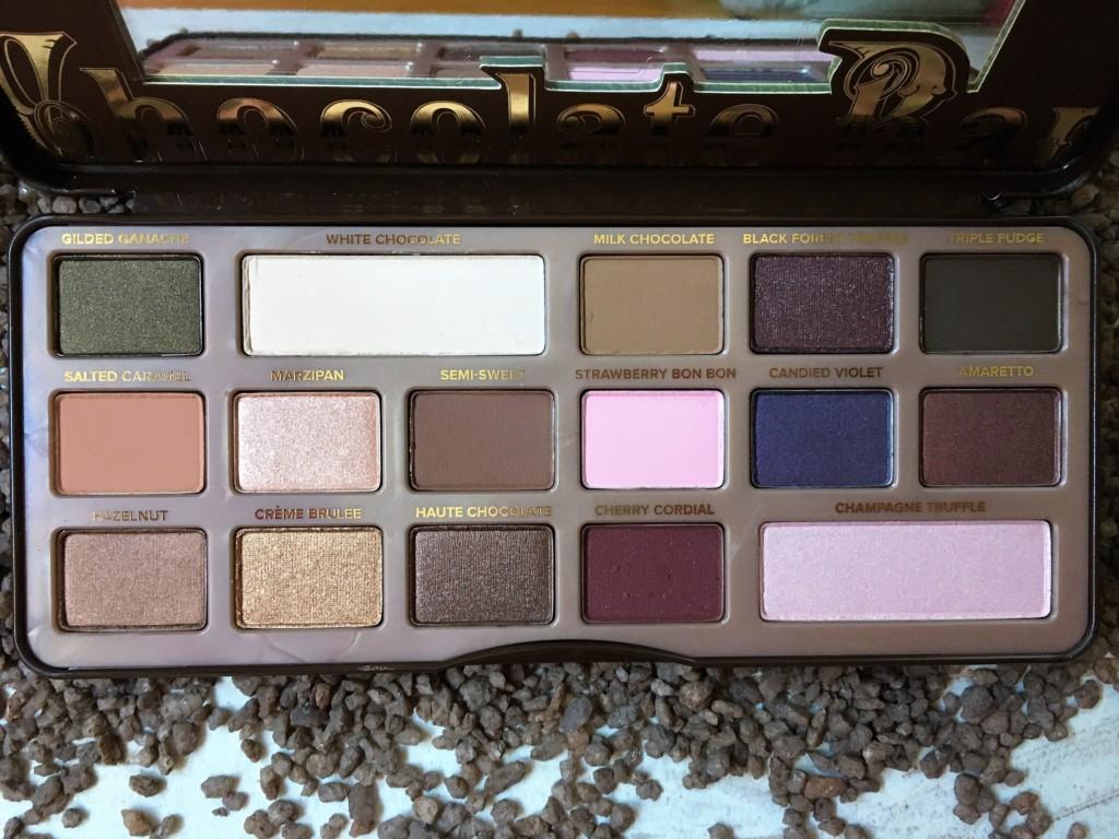 beauty_makeup_giveaway_dbkstylez_toofaced_toofacedpalette_lidschatten_eyeshadows